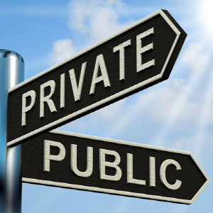 private-or-public-company